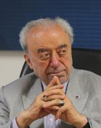 Asadollah Asgaroladi (Hassas Company) - Member of the Board